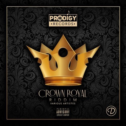 Crown-Royal-Riddim-Front-Cover-resize.jpg (67 KB)