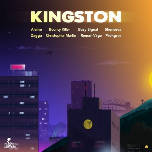 KINGSTON-RIDDIM-resize[1].jpg (30 KB)