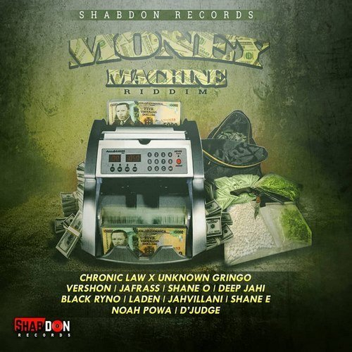 MONEY-MACHINE-RIDDIM-resize[1].jpg (65 KB)