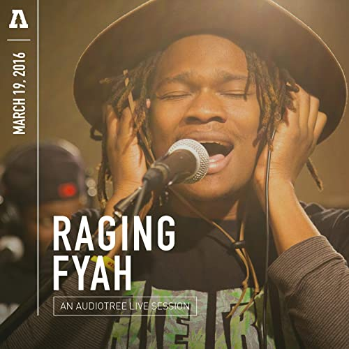 RAging Fyah.jpg (34 KB)