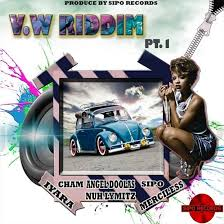 VW RIDDIm.jpeg (13 KB)
