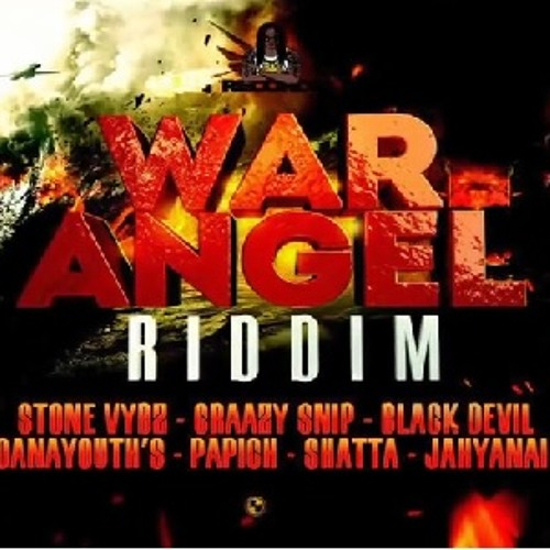 War Angel Riddim.jpg (63 KB)