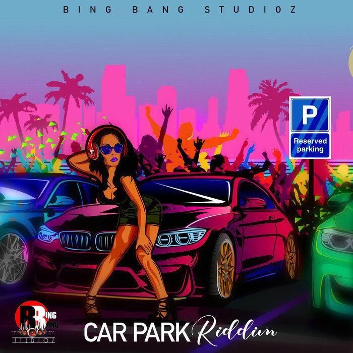 car-park-riddim[1].jpg (86 KB)
