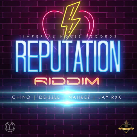 reputation-riddim[1].jpg (54 KB)